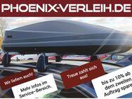 ❌ Dachbox Dachkoffer Thule Touring L MIETEN VERLEIH RENT Skibox ⭐️ VERMIETUNG ⭐️ Titan Aeroskin 420 Liter - 50 kg - 47495 Rheinberg - Kreis Wesel und Umgebung ⭐️ - Rheinberg Zentrum