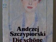 Andrzej Szczypiorski: Die schöne Frau Seidenman - Münster
