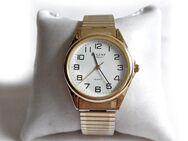 Armbanduhr von Regent - Nürnberg
