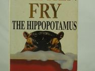 Stephen Fry - The Hippopotamus - 0,70 € - Helferskirchen
