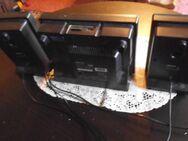 MEDION-MICROANLAGE SLIM CD/MP3/RADIO - Kassel