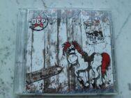 Dog Eared Pages: Jolly Punker CD EAN 4260106160022 Punkrock aus Kiel, 5,- - Flensburg