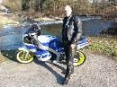 biker222