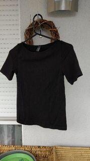 Wolford Shirt - München