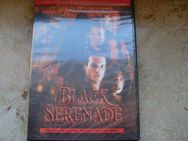Black Serenade DVD OVP NEU Trifft Scream aus Spanien! - Kassel Unterneustadt