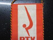 Wimpel  -  DTV DDR - Essen