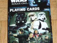 Star Wars Rogue One Kartenspiel - NEU!!! - Sonsbeck