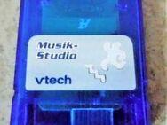 V-TECH Musik Studio Karte - Verden (Aller)