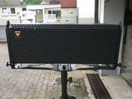 Westlab Audio Labline 265 Array Vermietung, Delay, Sprache - Bielefeld