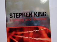 Stephen King ? Frühling und Sommer - Everswinkel