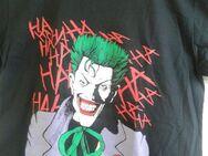 Joker ( batman) T - Shirt in Gr. M - Lichtenau (Sachsen)