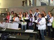 Chorleitung - Selters (Taunus)