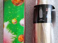 Thermoflasche Isolierflasche 0,5 L Edelstahl Weihnachtsgeschenk NEU OVP - Celle