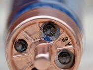 Projektionslampe 220 Volt, 300 Watt - Kiel Ellerbek