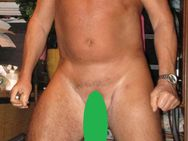 Striptease-Boy Frank (auch mit Feuershow), 20x6cm - internat. gewürdigter Erotik-Artist; auch für spezielle Partys/Shootings - Dresden