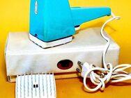 Elektrisches Vibration Massage Geräte - funktioniert - Bastler - Nürnberg