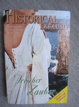 Historical Exklusiv - Irischer Zauber