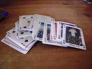 Kartenspiel - Jeu Gothique - Merkelbach