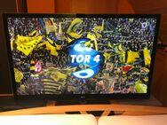 ♥️LG 60PX950N-ZA Plasma Fernseher TV 60 Zoll FullHD 3D 4xHDMI LED Super Bild - Gebenbach
