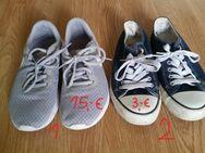 Sport Schuhe - Erkner
