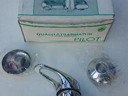 Duschscharmatur Einhebelmischer verchromt - Rellingen