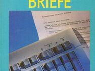 Geschäftliche Briefe / Schreibkunde für Alltag & Beruf - Andernach
