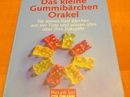 Das kleine Gummibärchen Orakel - TOP-Zustand, neuwertig - Sankt Augustin