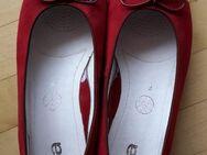 Schuhe - Tutzing