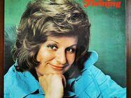 Joy Fleming Hand in Hand In deinem Traum Schallplatte LP - Trendelburg Zentrum