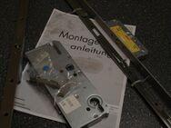 KFV-Reparaturschloss - Ulmen