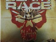 DVD Death Race Steelbook Extended Edition - Leck