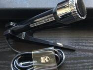 Mikrofon GRUNDIG GDM313 - Herne