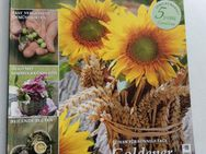 Land IDEE  Ausgabe Juli & August 2014   Jubiläumsheft - Gladbeck