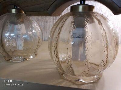 Wohnzimmerlampe - Mörfelden-Walldorf