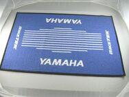 Yamaha Türmatte Fussmatte Schmutzmatte Fussmatte Teppich - Eschershausen