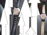 1 x Stück Herren Uhren + 1 Stück Damen Uhr - Verden (Aller)