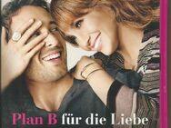 Verschiedene DVD,s - Duisburg