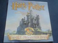 Harry Potter Kalender 2002 Der literarische Katzenkalender 2005 Schöffling Verlag - Bottrop