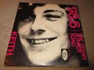 """KEITH - 98.6 (1966) Mercury 7"""" 45-RPM-Single / MONO [ VG+ / M ] - Groß Gerau"""