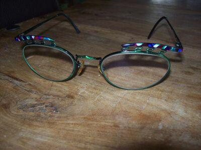 Brille für Damen - Erwitte