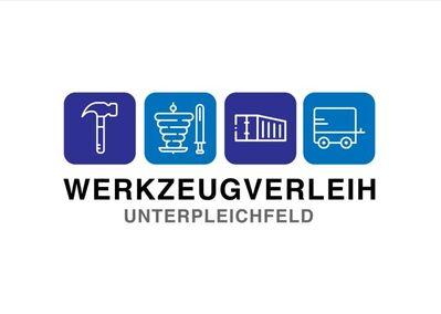 Bosch Säbelsäge Rohrsäge Säge mieten | leihen - Unterpleichfeld