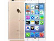 Schutzfolie 9H für iPhone 7 - Berlin