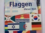 Flaggen dieser Welt, Edition XXL - Büdelsdorf