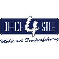 office-4-sale