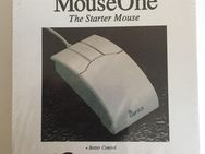 "Genius MouseOne ""The Starter Mouse"" - Bremen"