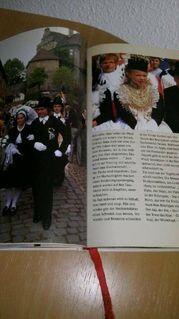 Sachsen Kulinarische Streifzüge, gebundene Ausgabe, Januar 1993, - Hannover Südstadt-Bult