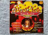 Beat Club Super Revival Mit Uschi Nerke - LP