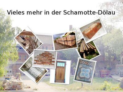 Fensterbank Fensterbrett Klinker Ziegel Mauerstein Feldbrand Fliese historisch sanieren Eckriemchen Antik Riemchen - Halle (Saale)