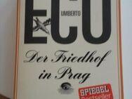 Bestseller - Erfurt
