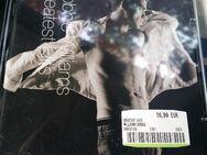 ROBBIE WILLIAMS GREATEST HITS CD - Berlin Lichtenberg